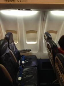 Allegiant 757-200