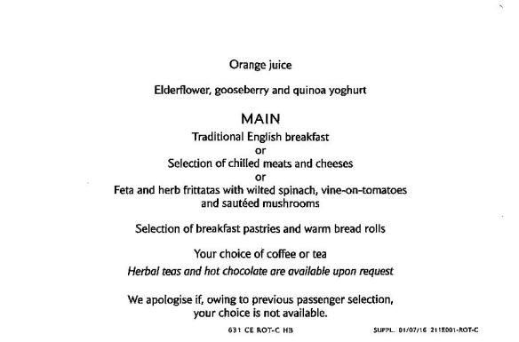 BA Business Class Menu - ATH-LHR-page-003