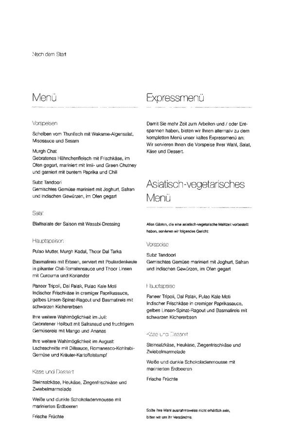 Lufthansa Business Class Menu - FRA to BLR-page-006