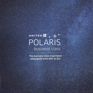united-polaris-business-menu-mad-to-ewr-jan2017-pg1