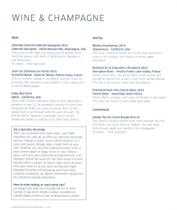 united-polaris-business-menu-mad-to-ewr-jan2017-pg11