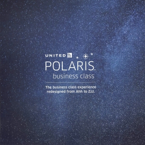 united-polaris-business-menu-mad-to-ewr-jan2017-pg12