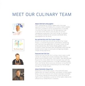 united-polaris-business-menu-mad-to-ewr-jan2017-pg5