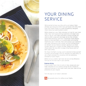 united-polaris-business-menu-mad-to-ewr-jan2017-pg6