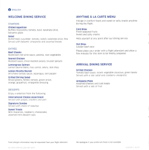 united-polaris-business-menu-mad-to-ewr-jan2017-pg7