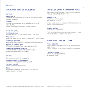 united-polaris-business-menu-mad-to-ewr-jan2017-pg8