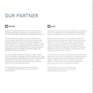 united-polaris-business-menu-mad-to-ewr-jan2017-pg9